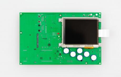 CBB_CPU-uniMind-1-35X Front