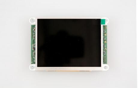 CBB_CPU-uniBrain-1-57R-O Front